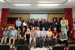 conference group photo.jpg