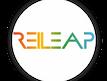 REILEAP_rnd