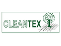 CLEANTEX.png