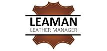 leaman2.png
