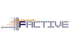 FACTIVE logo