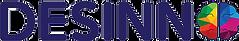 desinno-logo-s.png
