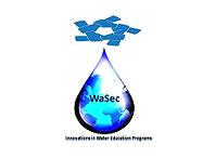 WASEC.png