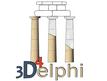 3D4DELPHI.png
