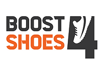 BOOST4SHOES_small.png