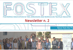 FOSTEX_newsletter_n2.png