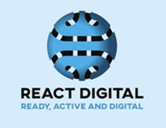 ReactDigital.png