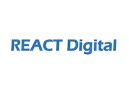 REACT_pr.png