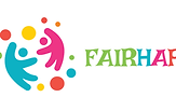 fairhap_logo_wide.png