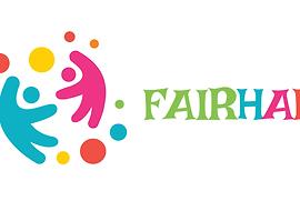 fairhap_logo_wide.png