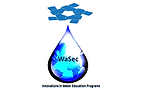 wasec logo-wide.png