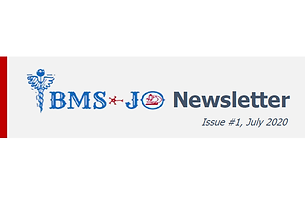 ibms-newsl1.png