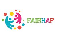 FAIRHAP.png