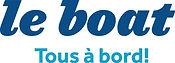 Le Boat_Logo_New-Strap_FRE_07-15.jpg