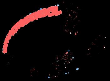 logo-transp-FF6161-petit.png