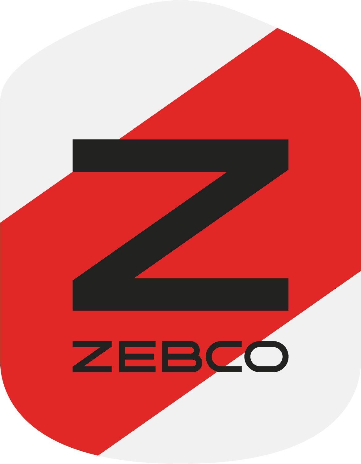 ZEBCO_Badge