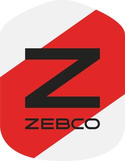ZEBCO_Badge