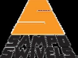 Sampo-Logo