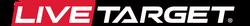 lt_logo_1920x