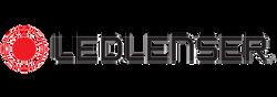 LedLenser_Logo