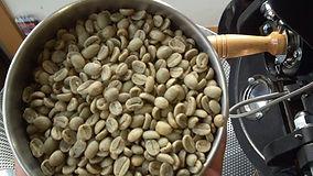 アメイズコーヒーハウス