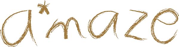 craft logo.png