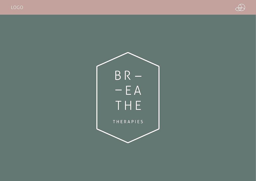 BREATHE_REVB3.jpg