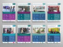 All_cases.jpg
