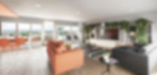 Kitchen Up Floor.jpg