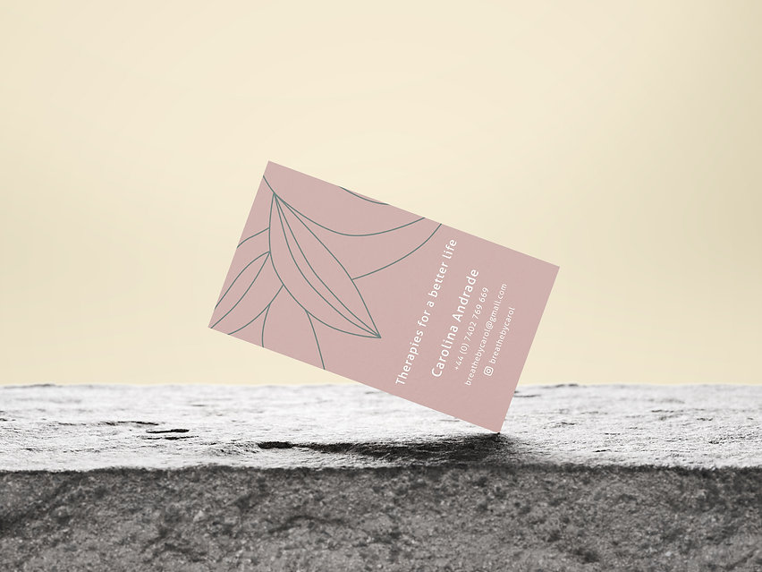 BusinessCard_02_Breathe.jpg