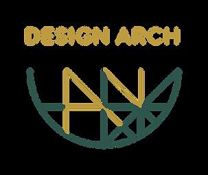 AV_Design_Arch_logo_dark_background.png