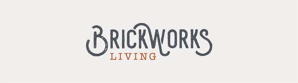 Brickworks_assets.jpg