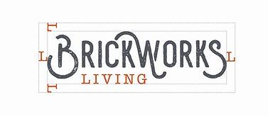 Brickworks_assets2.jpg