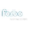 FORBo logo