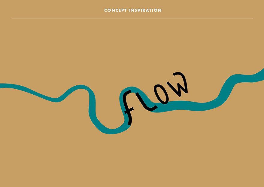 Flow_BRAND_GUIDELINES_REVA3.jpg