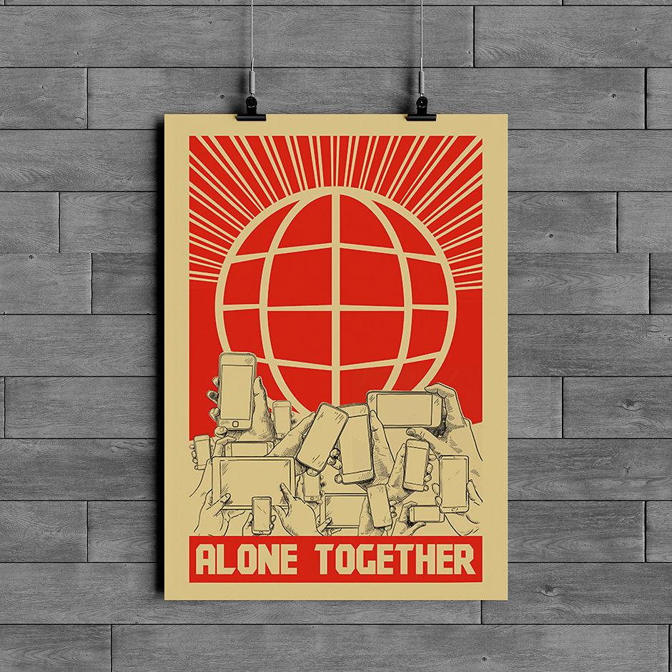 Alone together.jpg