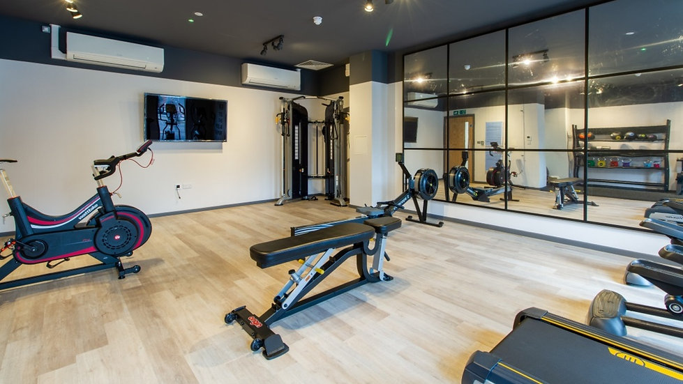 Chester - Tudor Place - Gym (4).jpg