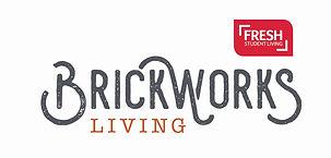 Brickworks_assets13.jpg