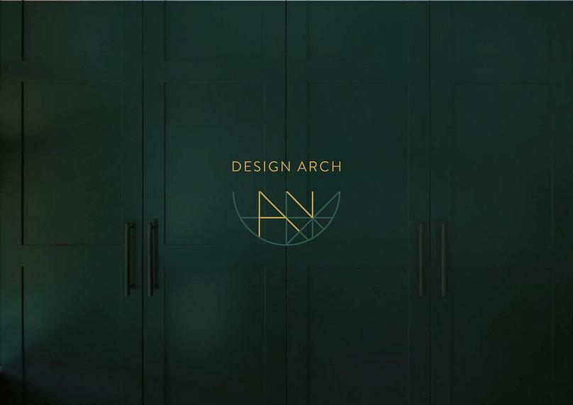 138_AV_Design_Arch_Brand_Guidelines.jpg