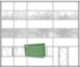 Fern Palm Oil Installation Windows Manifestation