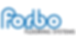 forbo_logo.png