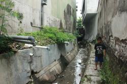 CS_Kepatihan Wetan 12-18-2014-26.JPG