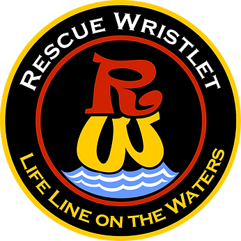 Rescue Wristlet 2021 c.png