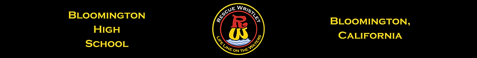 Rescue Wristlet BANNER.png