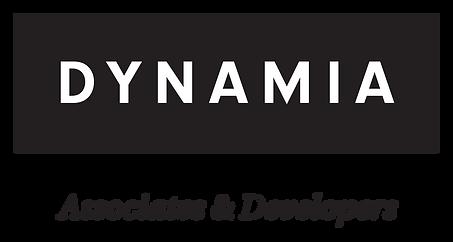 DYNAMIA A&D.png