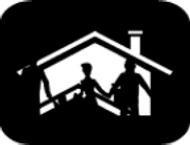 ATO Inc Logo.png