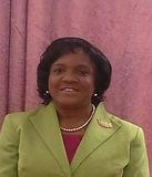 Trina Moore - Treasurer.jpg