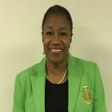 Gladys Walker - Vice President.jpg