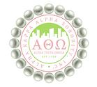 ATO Logo.png