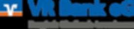 Logo_3_8_2017_75.png